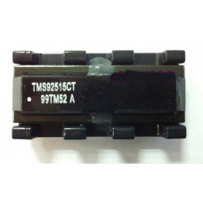 Трансформатор инвертора TMS92515CT