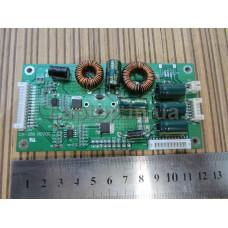 """LED контроллер подсветки монитора для 26"""" -55""""  60-165 В CA-288"""