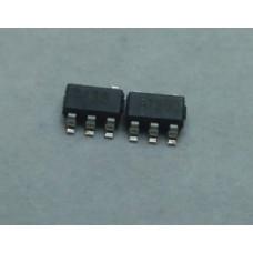 RT8008PB  SOT23-5