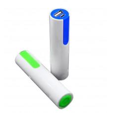 Powerbank DIY кейс для батареи  18650 USB 5V 1A
