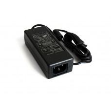 Унерсальный Блок питания для монитора 12 Вольт 5А(шнур220 нет)