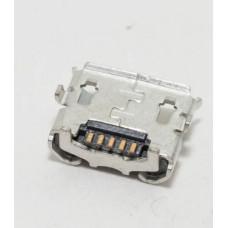 Micro USB N54