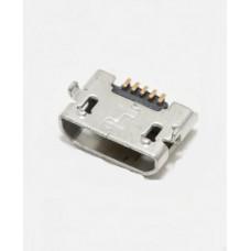Микро USB N20