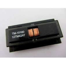 Трансформатор TM-10160 Аналог TM-0917 TM-1017