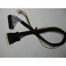 Кабель LED Panel-30P (Fix-30P) для led 10.1