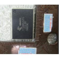 чип NT68667UFG