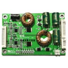 LED драйвер подсветки монитора для  15 -42 20-210В ZMKY v1