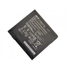 Батарея для ноутбука Asus A42-G55 (G55, G55VM, G55V, G55VW series) 14.4V 5200mAh Black