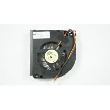 Вентилятор для ноутбука ACER ASPIRE 5330, 5730, 5730Z, 5730ZG, 5930, 5930G (23.AR501.003)