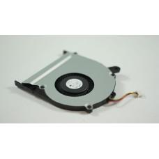Вентилятор для ноутбука ASUS S400CA, S500CA, X402CA, X502CA (13NB0051T01011) (Кулер)