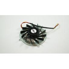 Вентилятор для ноутбука FUJITSU AH532 (Кулер)