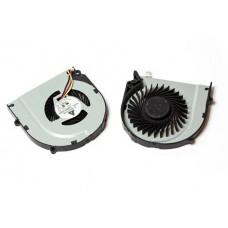 Вентилятор для ноутбука HP PAVILION DV4-3000 series (Кулер)