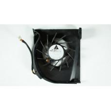Вентилятор для ноутбука HP PAVILION DV6000 (ВАРИАНТ 2), DV6100, DV6200, DV6300, DV6400, DV