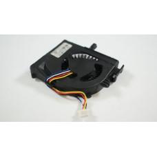 Вентилятор для ноутбука LENOVO ThinkPad E420, E425, E525, E520, E525 (Кулер)
