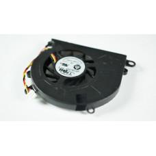 Вентилятор для ноутбука MSI WIND U90, U100, U110, U120, U130 (6010L05F PF3) (Кулер)