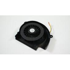 Вентилятор для ноутбука SONY FW, FW2 (Кулер)
