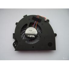 Вентилятор для ноутбука SONY VPC-CA... series, VPC-CB... series (G70X05MA1AH-52T022) (Куле