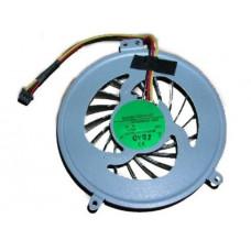 Вентилятор для ноутбука SONY VPCEE27EC, EE37EC, EE47EC, PCG-61511T (Кулер)