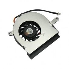 Вентилятор для ноутбука TOSHIBA Satellite A200, A202, A203, A205, A210, A215 (for AMD Seri