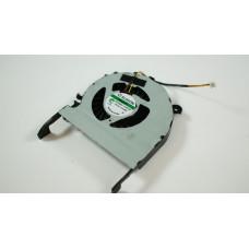 Вентилятор для ноутбука TOSHIBA Satellite L800,C800,C805,M840, L840 (Кулер)
