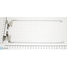 Петли для ноутбука HP ENVY 14, 14-1000, 14-2000 (6055B0017501  6055B0017502) (леваяправа