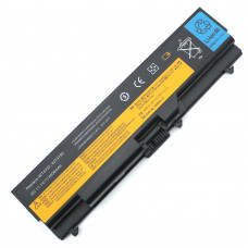 Батарея для ноутбука Lenovo 42T4235 (ThinkPad Edge: 14, 15, E40, E420, E425, E50, E520, E5