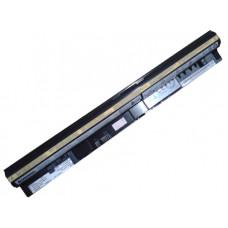 Батарея для ноутбука Lenovo L12S4Z01 (IdeaPad S300, S400, S400u, S405) 14.8V 2200mA 32Wh B