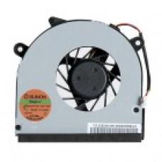 Вентилятор для ноутбука ACER ASPIRE 4740 (ВЕРСИЯ 2), 4740G (MG70130V1-Q010-G99 K03145) (Ку