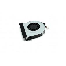 Вентилятор для ноутбука ASUS UL50A, UL50AG, UL50AT, UL50VF, UL50VG, UL50VS, UL50VT (13GNWU