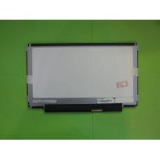 Матрица 11.6 N116BGE-L42 (1366*768, 40pin, LED, SLIM (вертикальные ушки), глянцевая, разъ