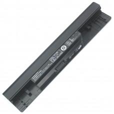 Батарея для ноутбука Dell JKVC5 (Inspiron: 14, 1464, 1464D, 1464R, l1464, 1564, 1564D, 156