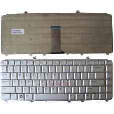 Клавиатура для ноутбука DELL (Inspiron: 1420, 1521, 1545; Vostro: 1400, 1500; XPS: M1330,