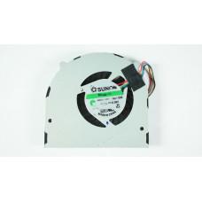 Вентилятор для ноутбука ACER ASPIRE 4810, 4810T, 5810T (MG55100V1-Q051-S99  MG55100V1-Q05
