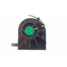 Вентилятор для ноутбука ACER ASPIRE 5739, 5739G (AB7805HX-EBB) (Кулер)