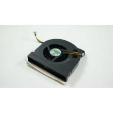 Вентилятор для ноутбука ASUS F2F, F2HF GB0506PGV1-A, 13.V1.B2408.F.GN, 4pin (13G071054000)