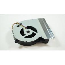 Вентилятор для ноутбука ASUS G750JS (ДЛЯ ВИДЕОКАРТЫ) (13NB04M1P01011) (Кулер)