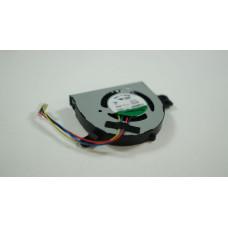 Вентилятор для ноутбука ASUS X102BA, F102BA (13NB0361P13011) (Кулер)
