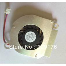 Вентилятор для ноутбука HP MINI 2133, 2140 series (Кулер)