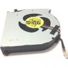 Вентилятор для ноутбука HP PAVILION DV6-7000, DV7-7000, M7-1000 series; ENVY DV6-7000, DV7