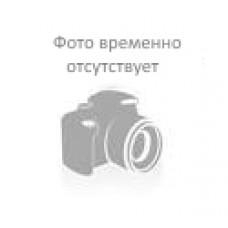 Петли для ноутбука ACER ASPIRE 5534, 5538 series (33.N6802.001) (AM0AD000100  AM0AD000200