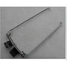 Петли для ноутбука DELL VOSTRO V3450, V3450D (леваяправая)