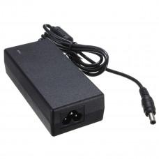 Блок питания для ноутбука SAMSUNG 19V, 3.16A, 60W, 5.5*3.0-PIN (без кабеля!)
