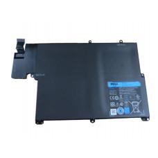 Батарея для ноутбука Dell TKN25 (Inspiron 13.3