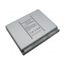 Батарея для ноутбука Apple A1175 (A1150, MA348, MA609, MA610, MA895, MA896, MA463, MA464, MA600, MA601, MA609, MA610, MA895, MA896, MB133, MB134) 10.8