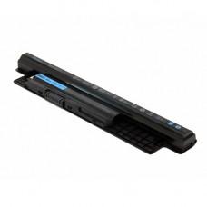 Батарея для ноутбука Dell T1G4M (Inspiron: 3421, 3437, 3442, 3521, 3531, 3537, 3541, 3542, 3721, 3737, 5421, 5521, 5437, 5537, 5721, 5737, 5748) 11.1V