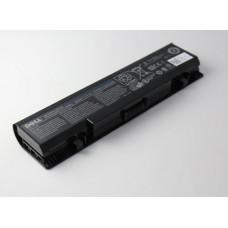 Батарея для ноутбука Dell RM791 (Studio: 1735, 1736, 1737 Series) 11.1V 5200mAh Black