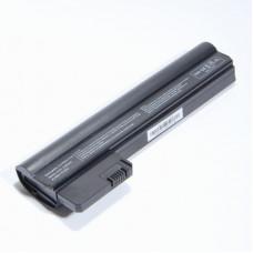 Батарея для ноутбука HP MINI110-3000 (Compaq Mini CQ10-400, CQ10-500 series, HP Mini: 110-3000 series) 10.8V 4400mAh 47Wh Black