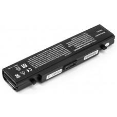 Батарея для ноутбука Samsung P50 (P50, P60, R39, R40, R45, R60, R65, R70, Q210, R460, R510) 11.1V 5200mAh Black