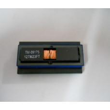 Трансформатор TM-09175
