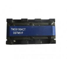 Трансформатор инвертора TMS91904CT для SAMSUNG